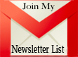 Join Newsletter -- Judity Kammeraad